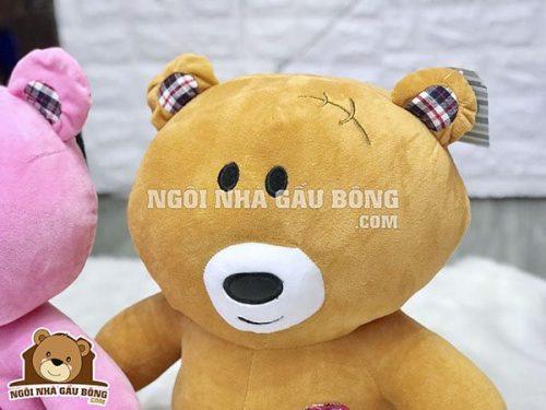 Teddy Oto