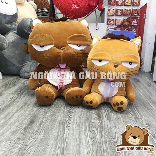 Mèo Dinga