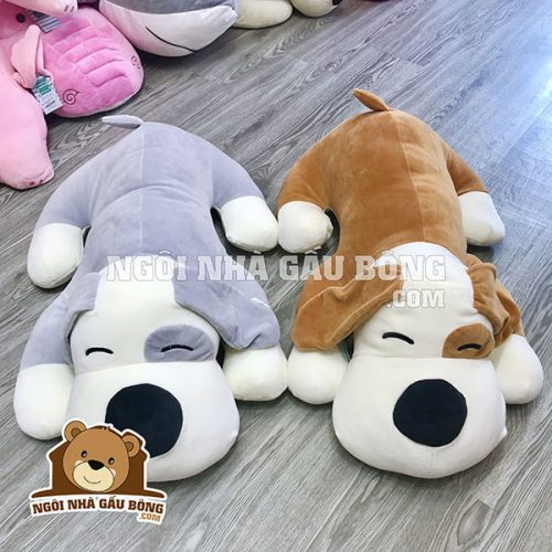Chó Mềm