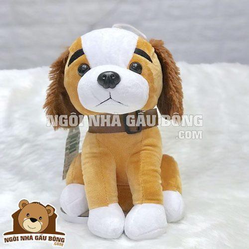Chó Tai Xù