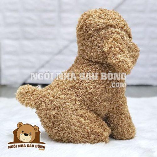 Chó Xù