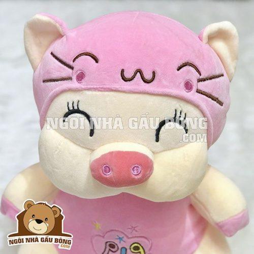 Lợn Híp