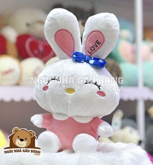 Thỏ Love
