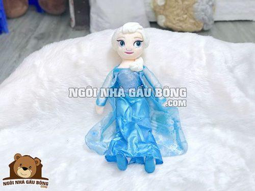 Búp Bê Elsa
