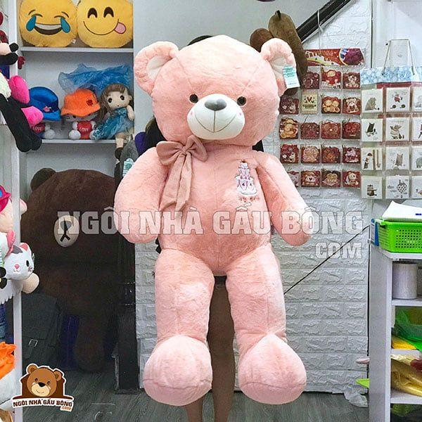 gấu bông 1m
