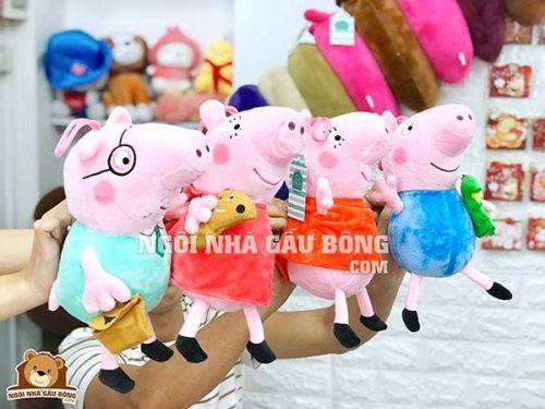 Lợn Peppa
