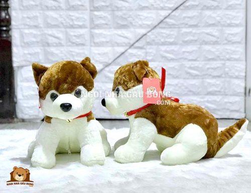 Chó Chuông