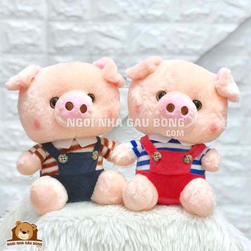 Lợn Yếm