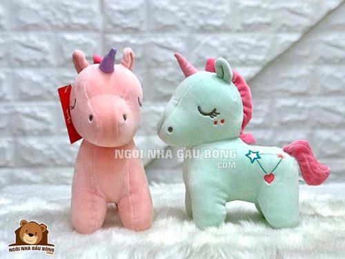 Ngựa Unicorn