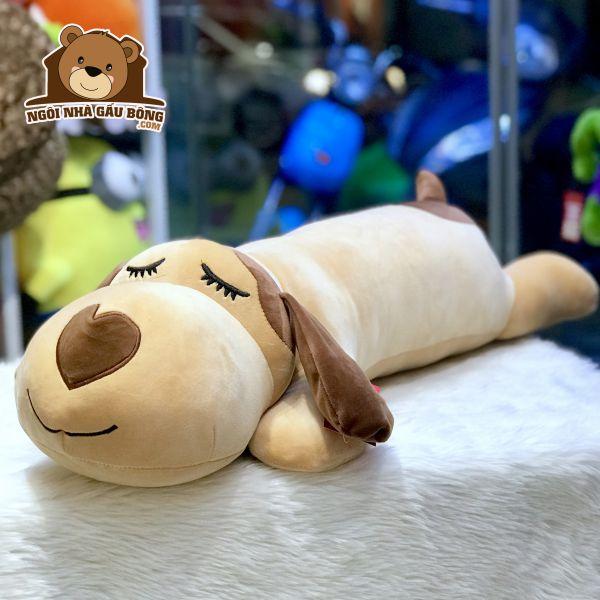 Chó Mũi Tim