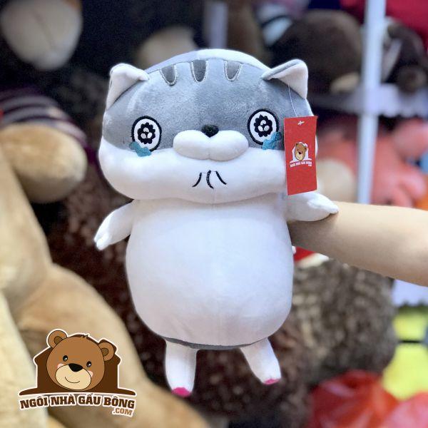 Mèo Ami