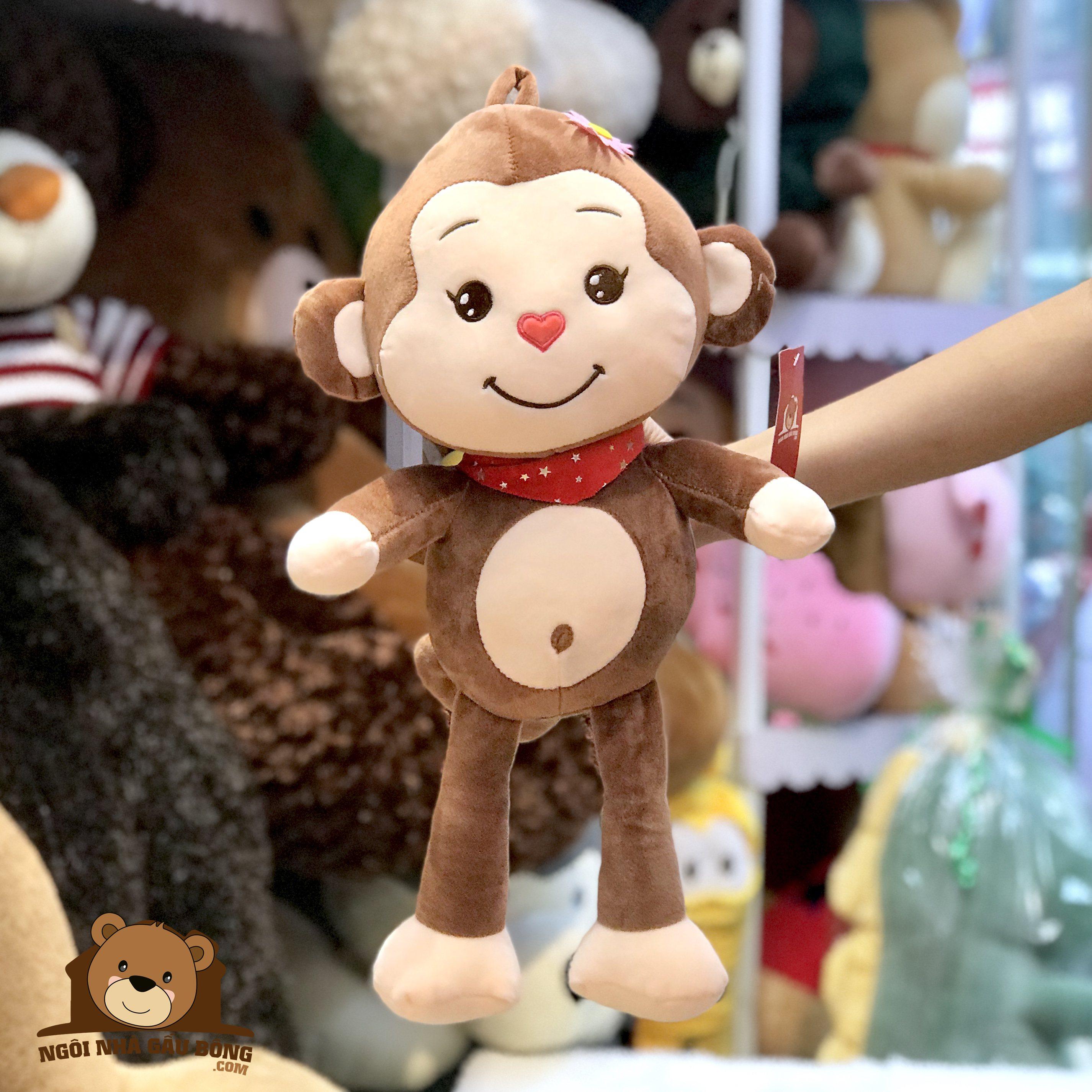 Khỉ Khăn