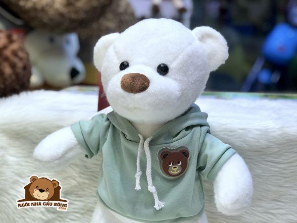 Gấu Phát Sáng