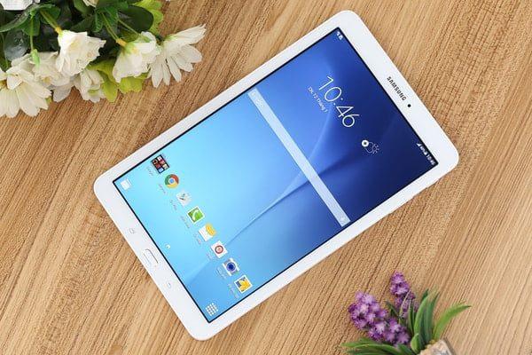 qua-tang-vo-20-10-tablet